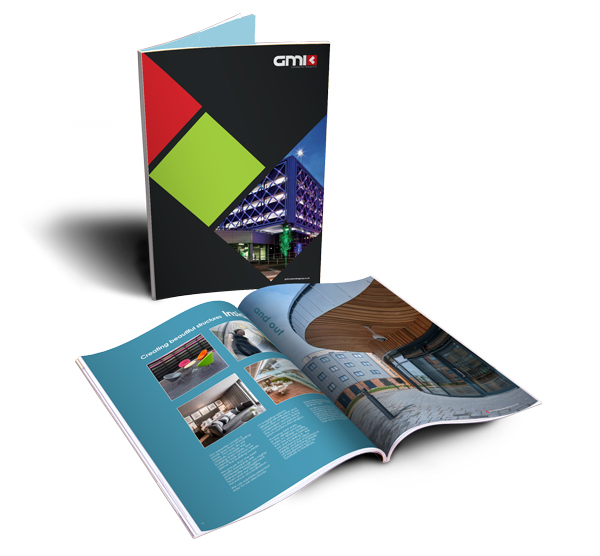 GMI Construction Brochure June 2016