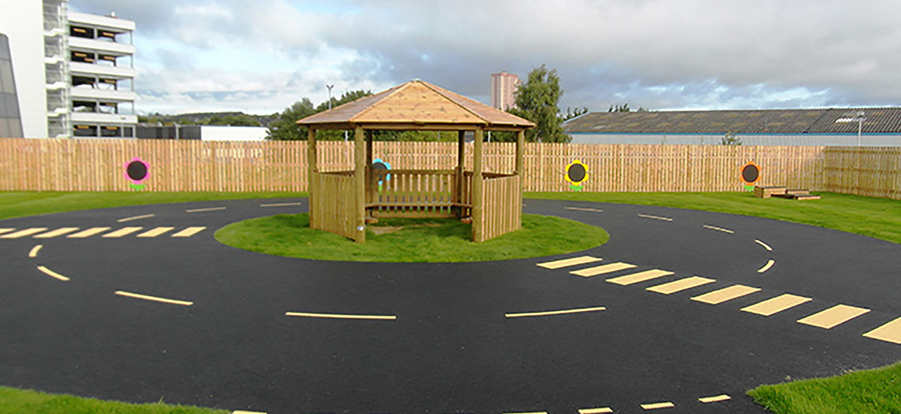 Twinkles Day Nursery, Leeds