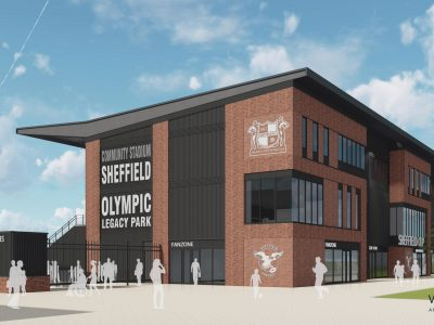 SOLP_Main Grandstand Image_Copyright Whittam Cox Architects